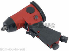 "Air Powered 3/8"" Drive Impact Wrench Tool"
