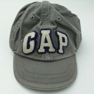 Baby Gap Toddler XS/S Baseball Ball Cap Hat