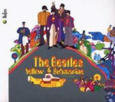 Yellow Submarine (Remastered) von The Beatles (2009)