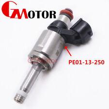 OEM PE01-13-250 Fuel Injector For Mazda 3 2.0L 2012-2013 CX-5 2.0L 2013-2014