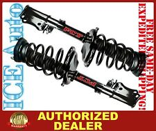 FCS Complete Loaded REAR Struts & Spring Assembly for 04-05 CHEVROLET CLASSIC