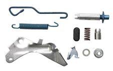 Raybestos H2532 PG Plus Drum Brake Self Adjuster Repair Kit - USA Made