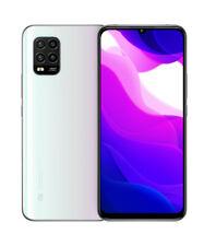 Xiaomi Mi 10 Lite - 128Go - Blanc Céleste (Débloqué) (Double SIM)