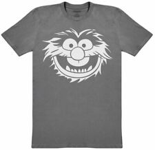 Cookie Monster-Hombre Camiseta