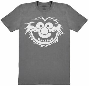 Cookie Monster - Mens T-Shirt