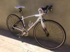 Specialized Dolce Elite Comp with Shimano 105 Women's Racing Road Bike - 48cm