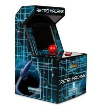 DreamGear My Arcade Retro Machine w/200 Games DG-DGUN-2577