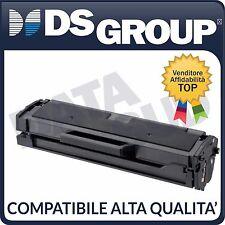 TONER SAMSUNG MLT-D111S COMPATIBILE BLACK Xpress M2070 M2070FW M2020 M2022W