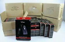 RCA EZ209HD High Definition Camcorder (Lot of 36)
