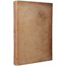 Kircher Athanasius - Oedipus Aegyptiacus ... (vol. primo)- Vitalis Mascardi 1652