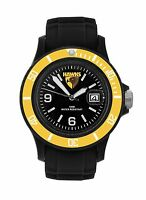 AFL Watch - Hawthorn Hawks - Gift Boxed - Various Models - BNWT