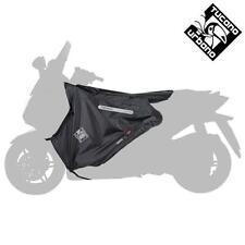8226672 Honda SH 300 i 2008-2009 JMT Bike Cover 205cm Long