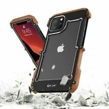 Cases, Covers and Skins for Apple iPhone XS Max Shockproof