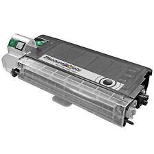 106R482 106R00482 Black Printer Laser Toner Cartridge for Xerox