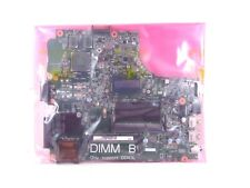 Dell Latitude 3440 carte mère Système Board jhwyn 0 jhwyn