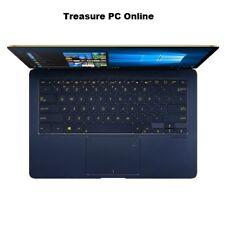 """Asus Zenbook 3 Deluxe UX490UAR-BE087R  i7 8550U 16GB RAM 512GB SSD 14"""" FHD 10Pro"""