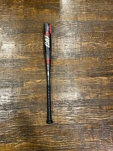 "2021 Marucci CAT9 -5 31""/26oz 2 5/8 USSSA Youth Baseball Bat MSBC9Y5-31/26"