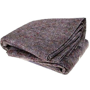 Pond underlay fleece to help protect pond liner 5x2 m and 8x2m sizes available
