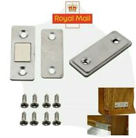 MULTI-BUY DISCOUNT Shaker MINI drawer Knob Shaker peg  Pull Handle  CHECK SIZE
