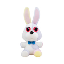 """FUNKO Five Nights at Freddy's: Security Breach Plush VANNY (VANNIE) 11"""" IN STOCK"""