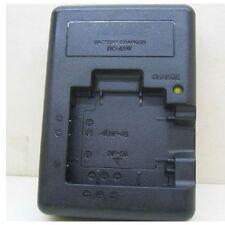 NP-W126 Maniquí Batería Acoplador Adaptador Para Fuji X-T1 X-T2 X-T3 X-T10 X-T30