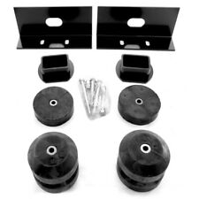 TIMBREN Timbren SES Kit Rear Ford 1/2 ton P/N - FR1525HD