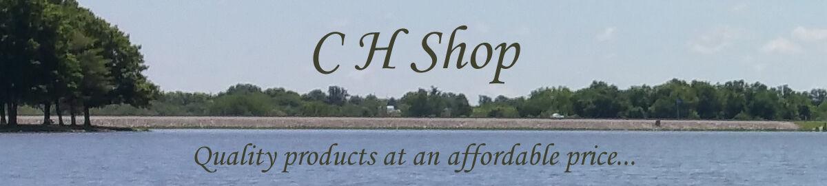 c-h-shop