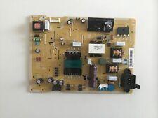 Samsung LED TV PSU / Netzteil BN44-00852A, L48MSF_FDY, UE40J52