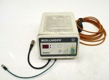 Böllhoff Deimos F Generator Handsprüheinrichtung