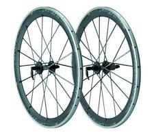 Mavic Cosmic Carbone SLR Front Wheel - RRP £790
