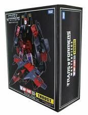 Transformers Masterpiece MP-11NT Thrust Action Figure NEW IN BOX SEALED