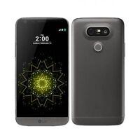 "LG G5 H830 4gb 32gb Quad Core 16Mp 5.3"" Hd Screen Android 6.0 4g Lte Smartphone"