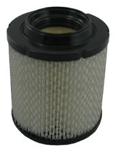 Air Filter Pentius PAB8805