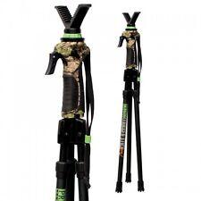 Primos Trigger stick long tripod tri pod gen 2 - jim shockey shooting sticks