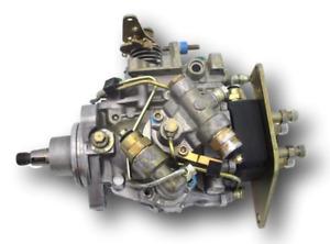 Caterpillar Diesel Fuel Injection Pump VE 2644N208 0460424303 10R9721 10R9699