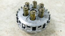 00 Honda RVT1000 R RVT 1000 RC51 RC 51 clutch basket assembly