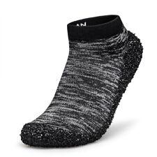 Обувь для воды Aqua носки для спорта на открытом воздухе пляжный купальник гидрокостюм йога беговые кроссовки