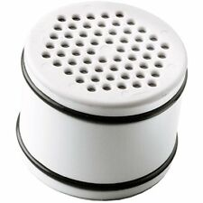 Certified Showerhead Filters WHR-140 Replacement Cartridge For Filtered Heads