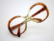 Rodenstock Brillenfassung BEGON Dinora, occhiali, vintage Brille, glasses 80 er