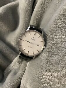 Rado Watch 38mm
