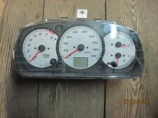 Tacho Kombiinstrument Daihatsu Terios 83010-87R03 8301087R03 157510-2353 83010