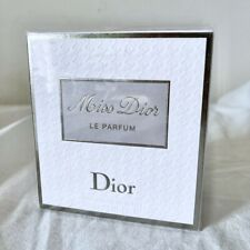Dior Miss Dior Le Parfum 40 ml sealed