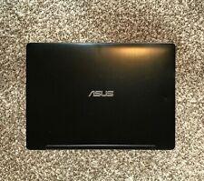 ASUS Transformer Book Flip TP300L13.3in. (8 GB RAM, 500GB, Intel Core i5)