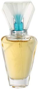 Fairy Dust By Paris Hilton For Women Miniature EDP SprayPerfume 0.25oz Unboxed