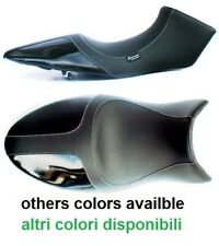 Buell X1 lightning Rivestimento per sella,Housse de selle, Cover for seat