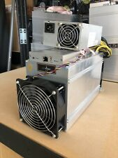Bitmain Antminer L3+ 504MH/s APW3++ Power Supply Unit (PSU) Profitability