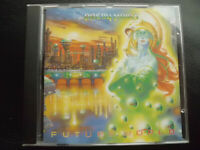 PRETTY  MAIDS   -    FUTURE  WORLD   ,    CD   1987,   HARDROCK , HEAVY   METAL