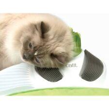 Articles verts Catit pour chat
