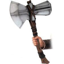 Marvel Avengers Endgame - Thor Stormbreaker Weapon/Prop Accessory