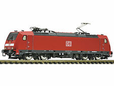 Fleischmann 738875-DCC + Sound br 146.2 DB AG-pista N-nuevo